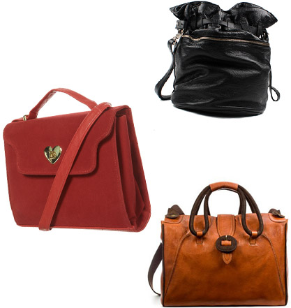 10 HOT Roomy Bags That Are Pefect For Any Fall Wardrobe e64a77743e4d0