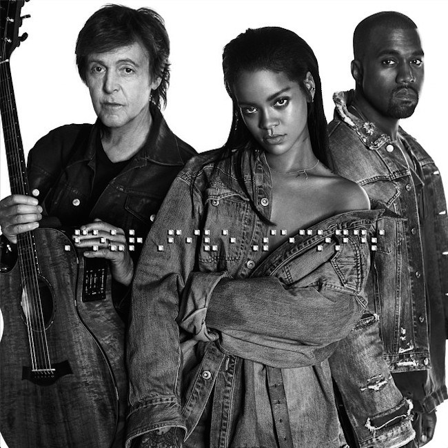 fourfivesecond video shoot