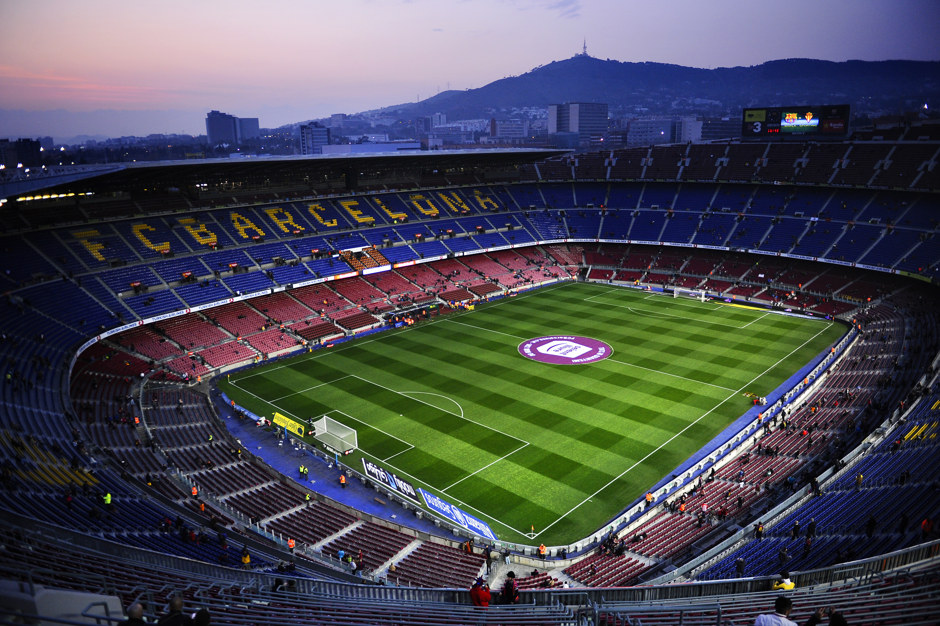 camp-nou-camp-nou-stadium-in-barcelona-evening-field-football