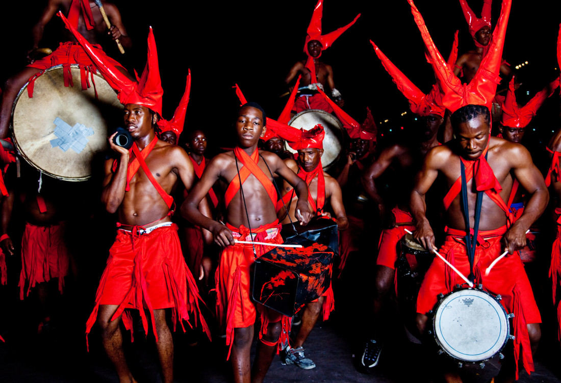 108_1ray_traboulay_trinidad_carnival_laventille_rhythmsection_red_devil_drummers