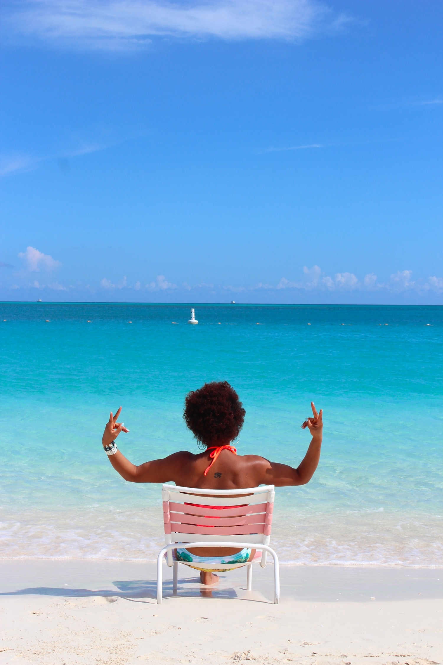Why Every Woman Should Travel Solo at Least Once