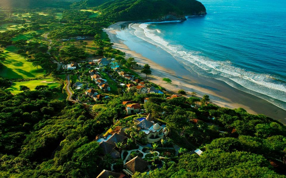 Beach Getaways That are Hard as Hell to Resist