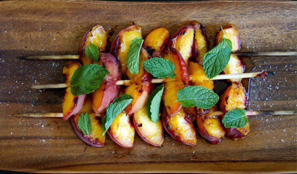 10 Things You Should Be Cooking on the Grill