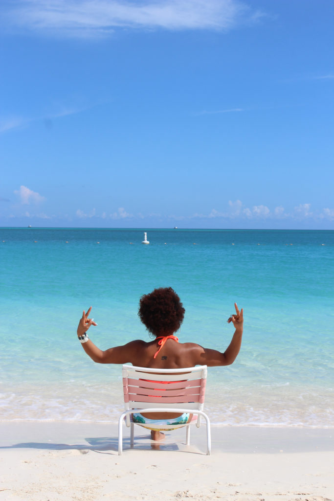 affordable travel to turks and caicos
