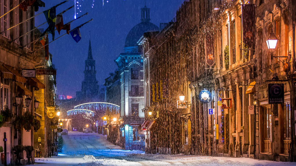 Christmas-Time-in-Montreal-Canada